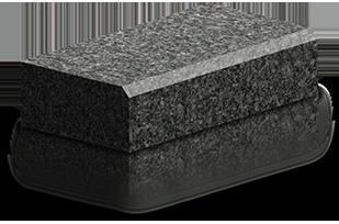 Profiles Battaglia Marble And Granite Worktops