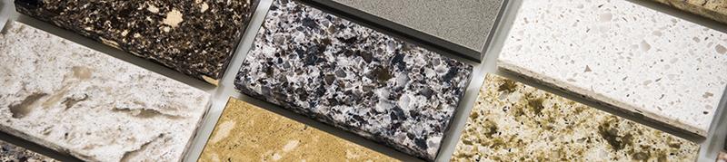 Granite kitchen worktops Halifax
