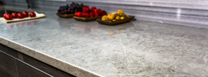 granite worktops Yorkshire