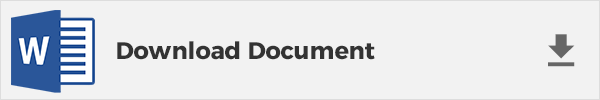 download-document