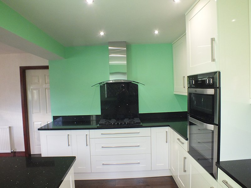 Granite-kitchen-worktops-Halifax-banner