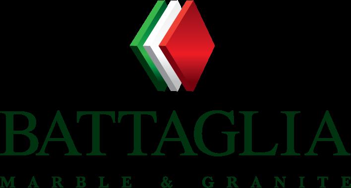 Battaglia Marble and Granite Worktops