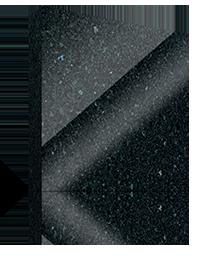nero-cosmos